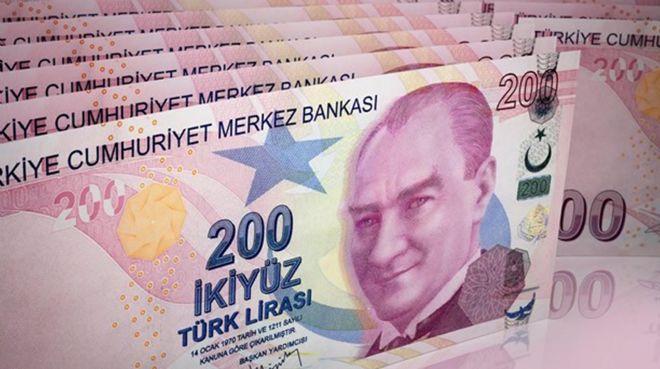 03.09.2018 Tarihli Türk Parası Kıymetini Korumu Hakkında