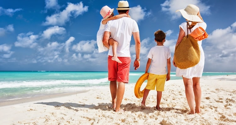 Turizm ve Otelcilik Hukuku
